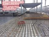 广东钢筋桁架楼承板生产基地