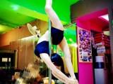 衡水钢管舞 衡水专业钢管舞 ME舞蹈