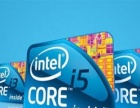 全新 i5四核4G内存500G硬盘2G独立显卡