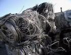 集美废品废料回收 集美专业承包工厂废品