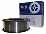 上海斯米克 飞机牌 S331 ER5356铝镁焊丝