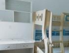 艾溪湖北路艾水清园 2室2厅86平米 精装修 面议