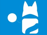 抖音代运营 公众号代运营 媒体号代运营 网站开发及推广