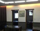 北大学城英才街 4年老店 盈利中饭店转让