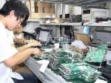 北京高中毕业 学手机维修技术培训 学成即就业 月薪上万