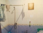 华夏嘉园单元楼合租,主卧550/月,家具家电都有,热水器暖气