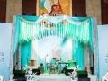 江油柒点婚礼,专业定制婚礼服务