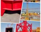 在湘潭买台QTZ5612塔吊多钱 湘潭QTZ63塔机报价