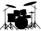 龍泉驛樂器培訓多少錢,鼓班音樂