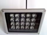 【供应】20瓦带IC防水恒流源驱动户外IP65防雨防尘投光泛光灯