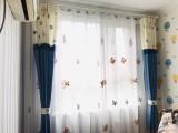 安贞桥附近窗帘定做,安贞桥窗帘安装,洋洋窗饰
