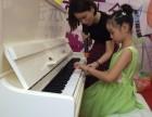 唐人钢琴教育管家专业钢琴教学培训