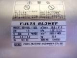 日本FULTA鼓风机 FULTA电机,风机,风扇