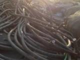 浙江金华电缆线高价回收 义乌市废旧电线电缆回收行情