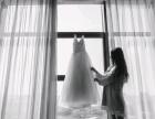上海专业婚礼摄影师