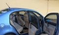 内饰清洗上门服务座椅包真皮钣金喷漆违章咨询处理汽车维修