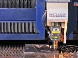 不銹鋼激光切割機的日常保養方法
