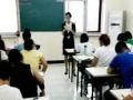 出国学日语、韩语就到滕州山木培训