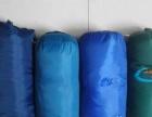 西安探索者户外/户外出租/户外烤炉/户外帐篷/睡袋