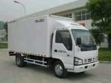 鄭州貨車租車公司