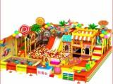 新款抖音網紅淘氣堡廠家定制孩子堡兒童樂園商場大型室內游樂園