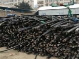 日喀则地区定结县阻燃电缆回收 3-185电缆回收