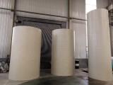 PP/PPH储罐生产厂家 厂家直销 质优价美