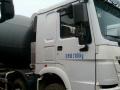 转让 徐工水泥罐车转让多台18立方混凝土搅拌车
