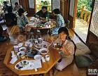 长春成功教育浅谈韩国留学韩国饮食文化
