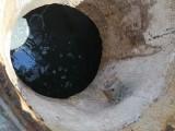 陵水光坡專業污水管道疏通公司 上門污水管道疏通公司