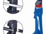 EBS12电动液压切刀 充电式电缆剪