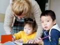 北京外教少儿法语培训招生
