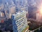 置贤科技大厦 写字楼 60平米