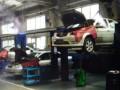 南海大道附近24小时修车补胎搭电送油拖车