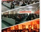 【2016年浙江二建培训】杭州二建较好的培训学校