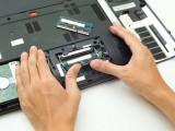 蚌埠电脑上门维修服务 安装双系统 网络维修