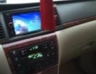 吉利远景2008款 1.8 手动 CNG双燃料