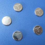 深圳专业的SR916SW手表电池哪里买|环保扣式电池