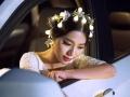 舟山婚纱摄影-我们的爱是走不完的