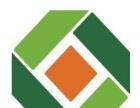 信阳市新县商城县园林绿化资质代办年检物业资质年代办
