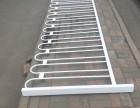 东丽电焊加工管道楼梯彩钢