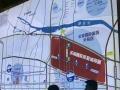 乐城国际商贸城 商业街卖场 15平米