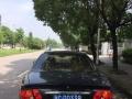 别克 君威 2006款 2.5 自动 豪华型温州本地精品一手车.