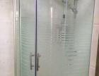 佛山市卡美特淋浴房厂家来南充招商合作