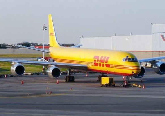 苏州独墅湖DHL国际快递 苏州独墅湖国际货运发到美国日本英国