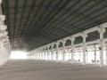 乐平35亩工业土地出租可订建厂房