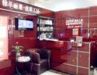 广州洗包修包 洗鞋修鞋 皮衣清洗翻新 奢侈品护理