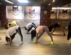 爵士舞培训/汕头舞乐流行舞蹈培训连锁机构