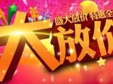 北京房山网站托管,房山网站开发公司,优易网络