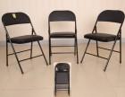 渝北区批发培训桌椅会客沙发组合办公家具组合员工上下铁床